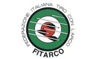 TESSERAMENTO FITARCO